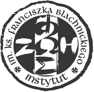 1.-logo-IFB