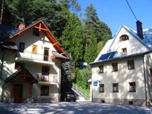 oba-domy